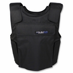 BulletSafe Bulletproof Vests BSBPV-IIIA